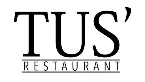 Tus' Restaurant